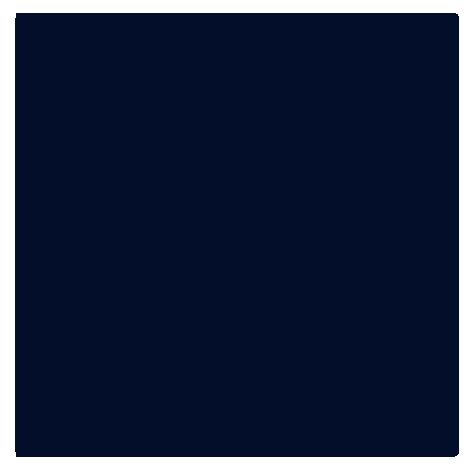 Polyuretanové liate podlahy